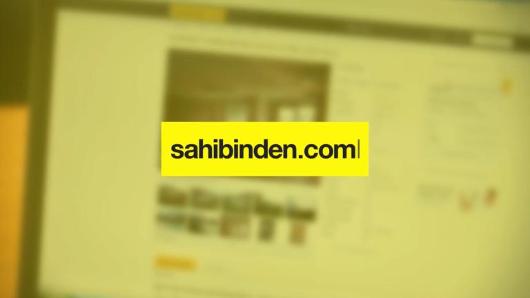 Sahibinden.com, Müşteri Deneyimi