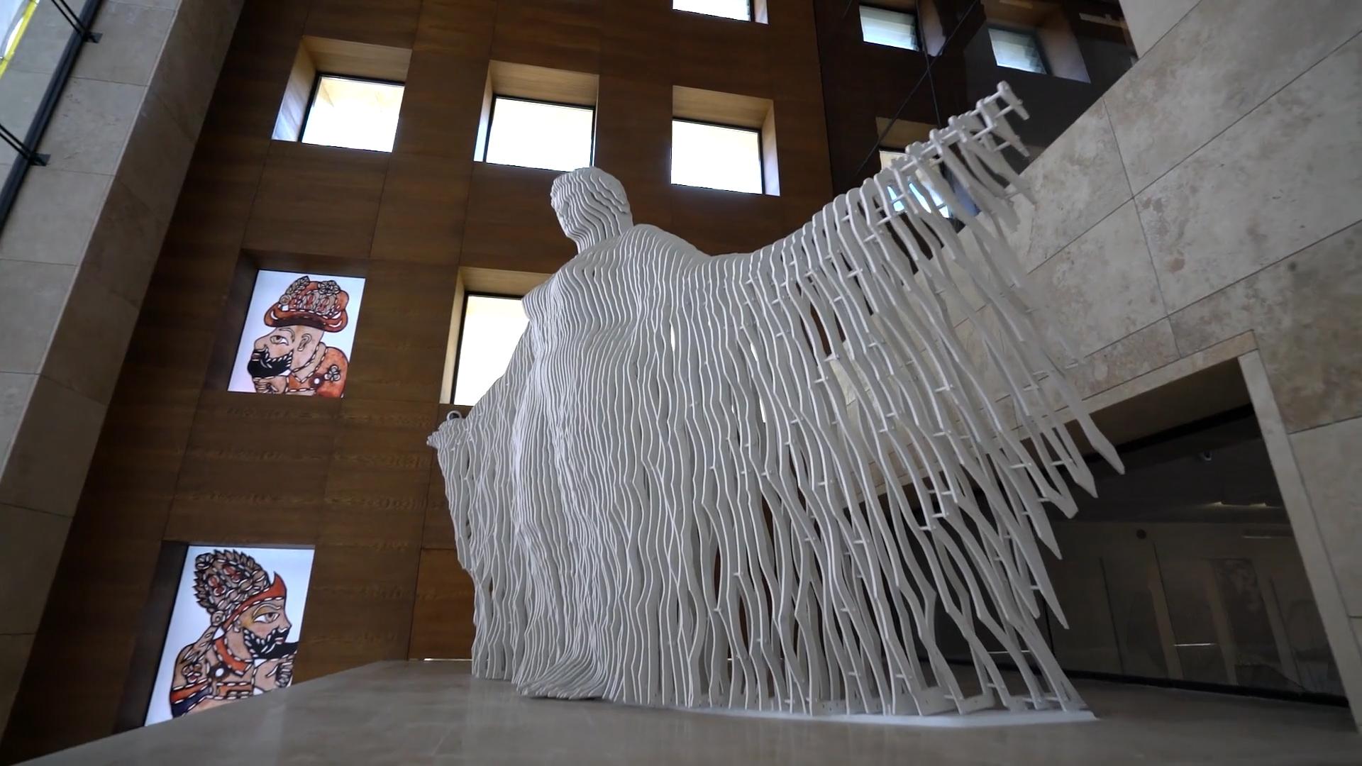 Yapı Kredi Sanat ve Kültür Merkezi