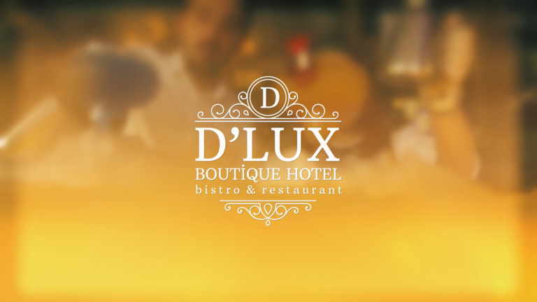 D'Luxe Hotel